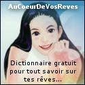 Dictionnaire des r�ves